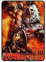 [EN COURS] Kit Graphiques Vincent 33 Diablo  3  C8C24