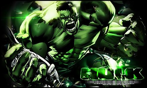 hulk_tuto.png