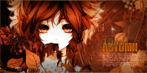 AutumnGirl.png