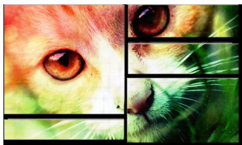 Pixel Galerie  Sanstitre-1