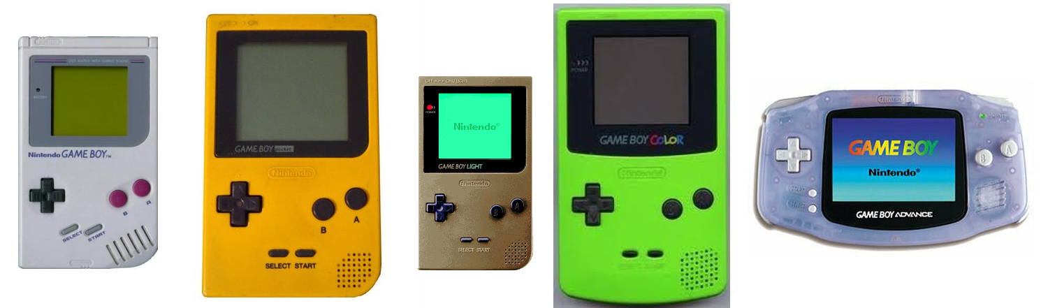 History-of-Gameboy-gameboy-32606967-2720-624.png