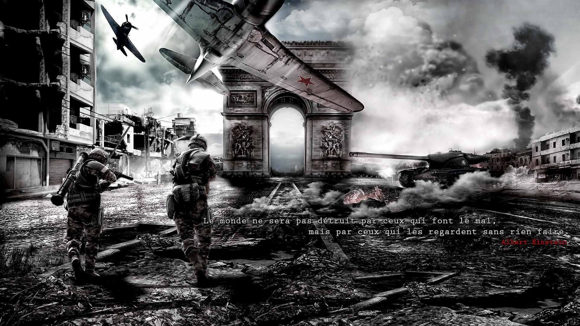 scene-de-guerre6.png