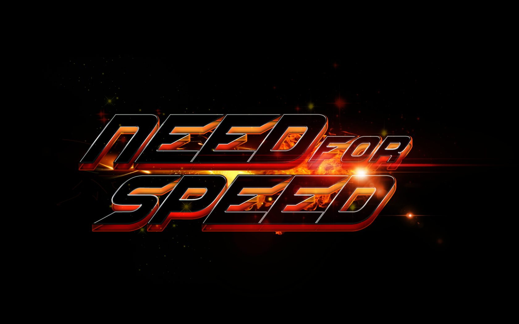 Tuto_need_for_speed.png