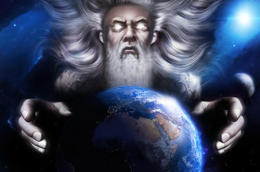 Zeus2.png