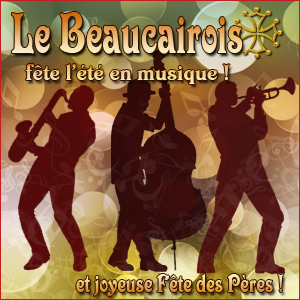 BeaucairoisFeteMusique.png