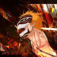 Azash---Bleach62Bt1.png