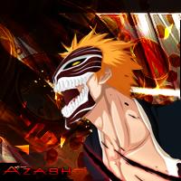Azash_-_Bleach_Web.png