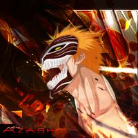 Azash_-_Bleach.png