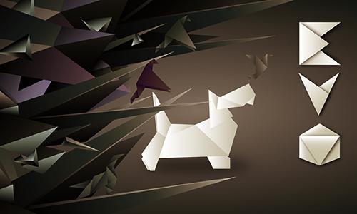 OrigamiEvo.jpg