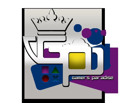 logo-gamers-paradise.png