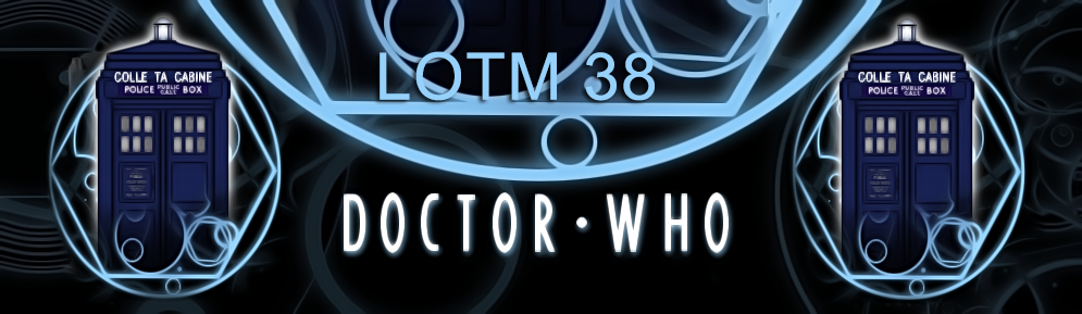 lotmr_dr_Who.png
