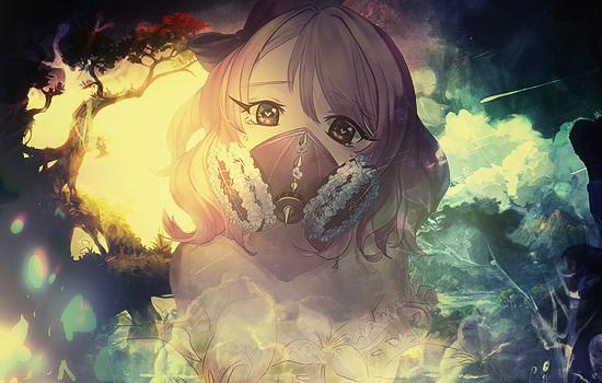 [Intermédiaire] Yuuki - Lovely Sunshine Etape15