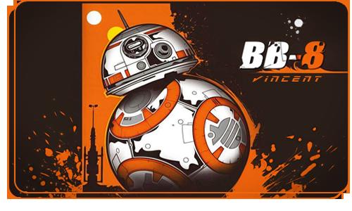 BB-8zQxDa.png