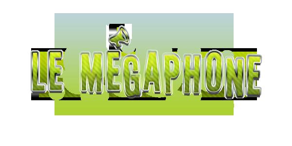 megaphonelogo.png