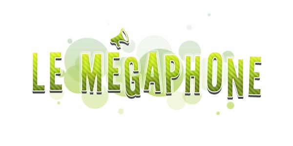 megaphonelogow.png
