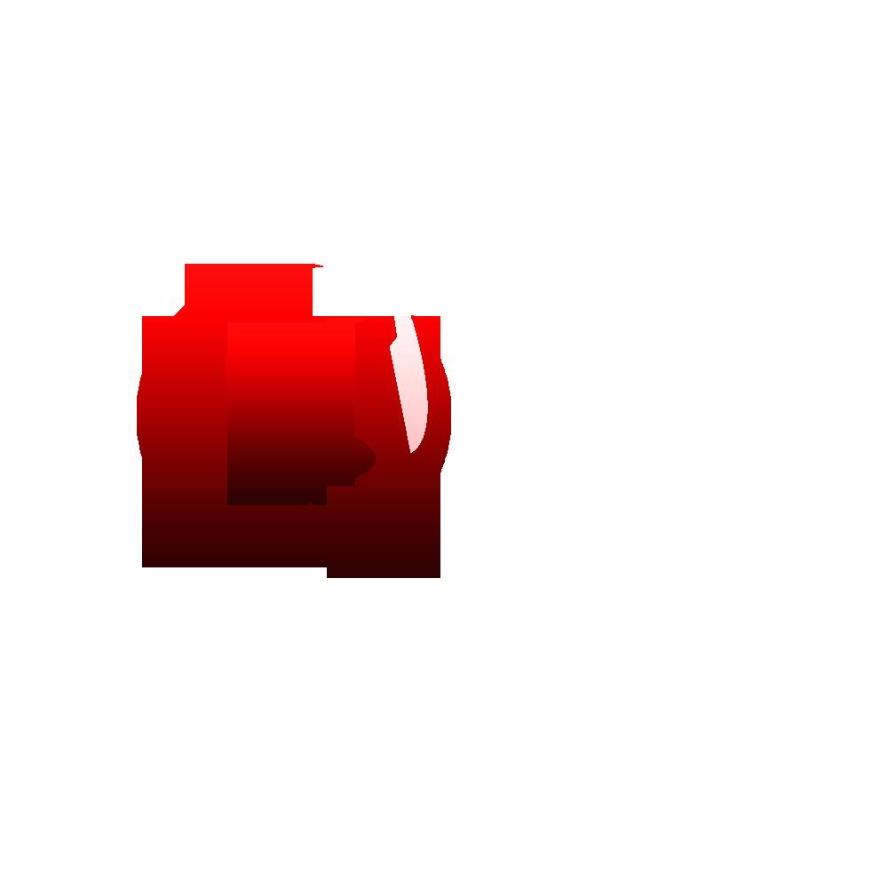 Logo_quasia.png