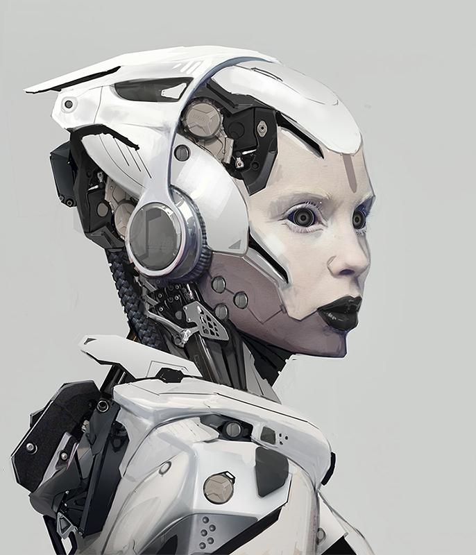 Cyborg_Chappie.jpg