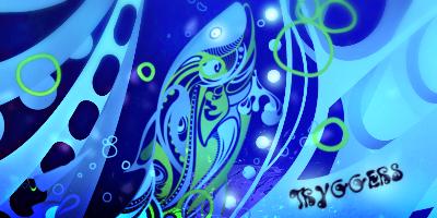 triggers_fish7q4Y.png