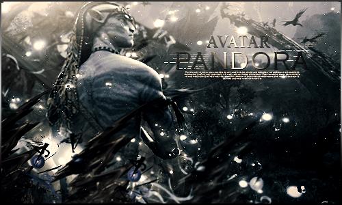 avatarsignature.png