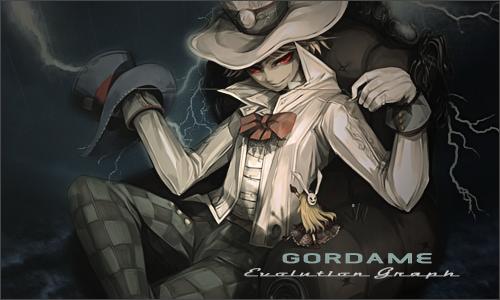 Gordame_2.png