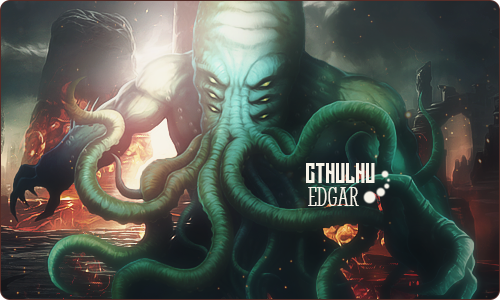 CthulhuEdgar.png