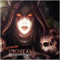 Sylvanas_avatar.jpg