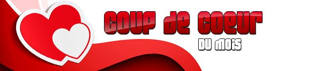 banniere-coup-de-coeur2.png