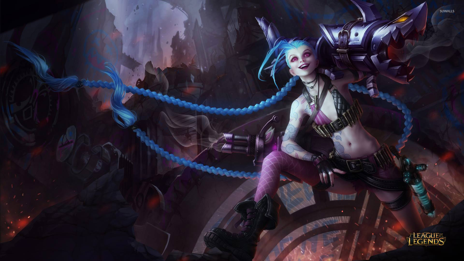 jinx-league-of-legends-26093-1920x1080_1.jpg