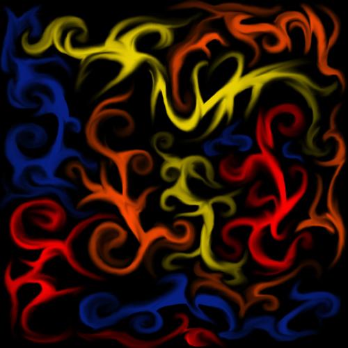 Fire_smudgey9ecx.png