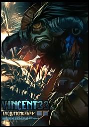 VT2.jpg
