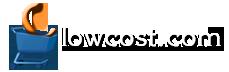 Clowcostpng.png