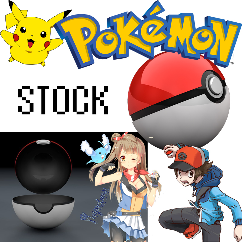 StockBattle.jpg