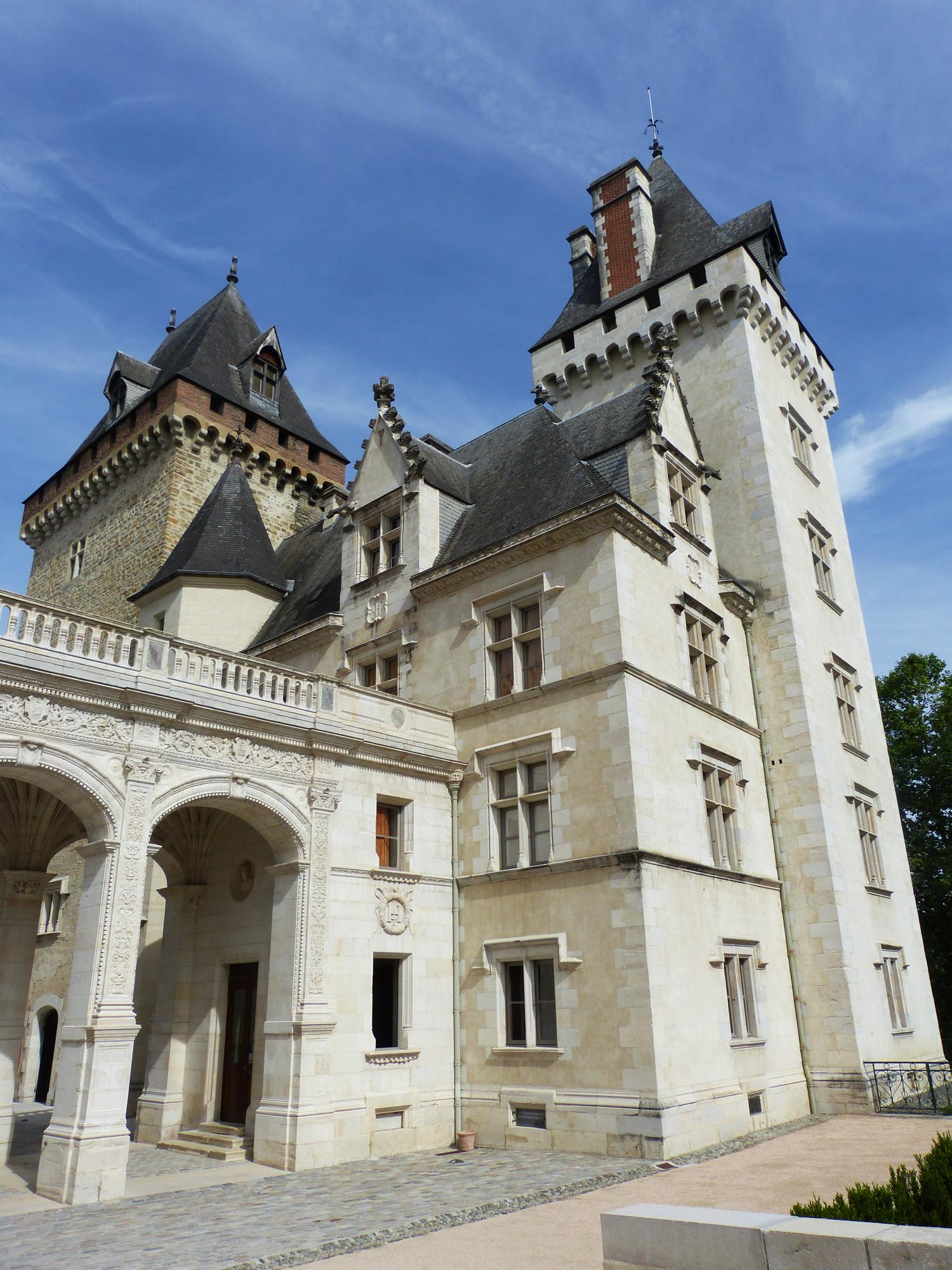 Chateau_de_Pau.png