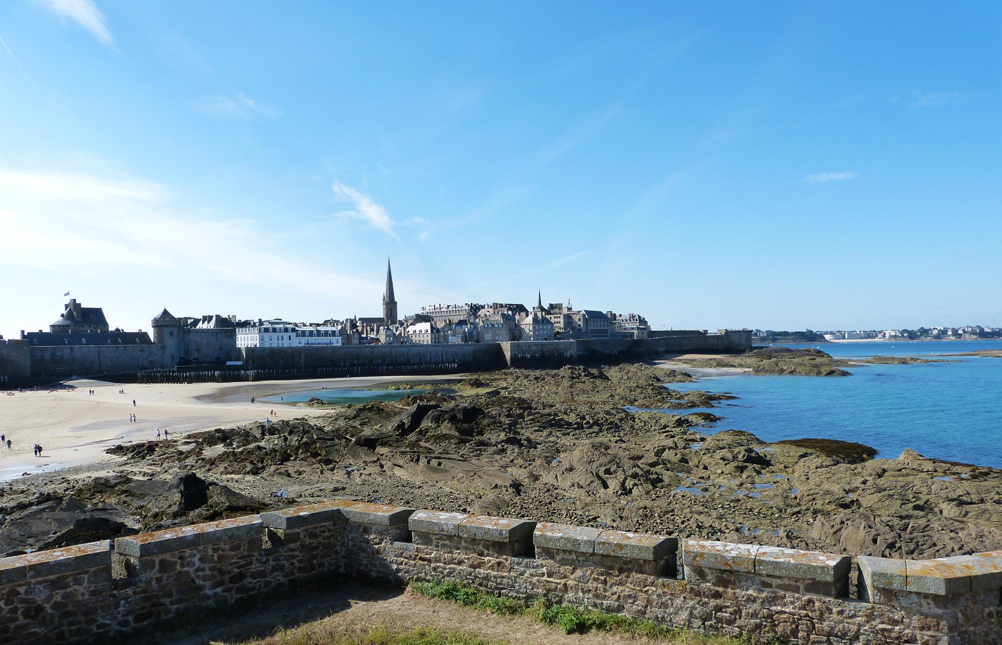 Saint_Malo_2.png