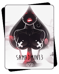 SamAdminAVA.png
