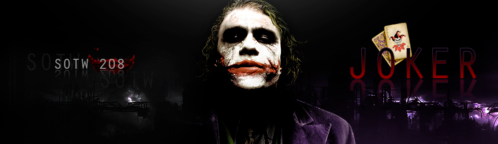 banniere-joker.png