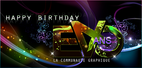 sign-anniversaire.png