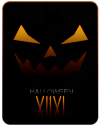 avatar-halloween-XXIIXI3fVuJ.png