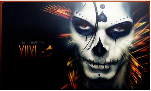 halloween-XXIIXIfQyzp.png