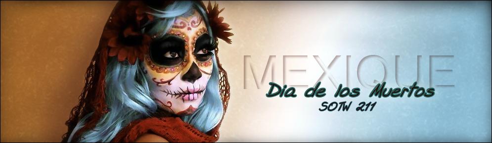 Dia_de_los_Muertos.png