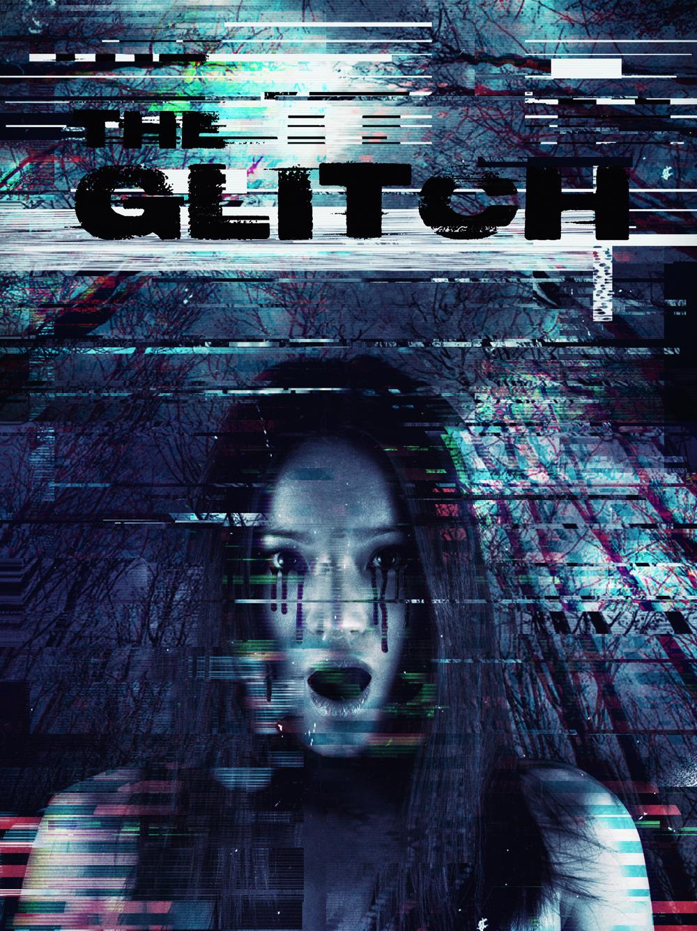 TheGlitchLOTM.jpg