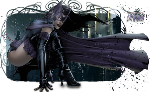 Catwoman_v3.png