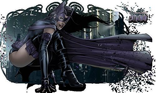 Catwoman_v315QNB.png