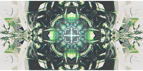 SymmetrySOTWv2.png