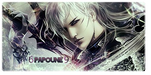 manga-papoune-2.png