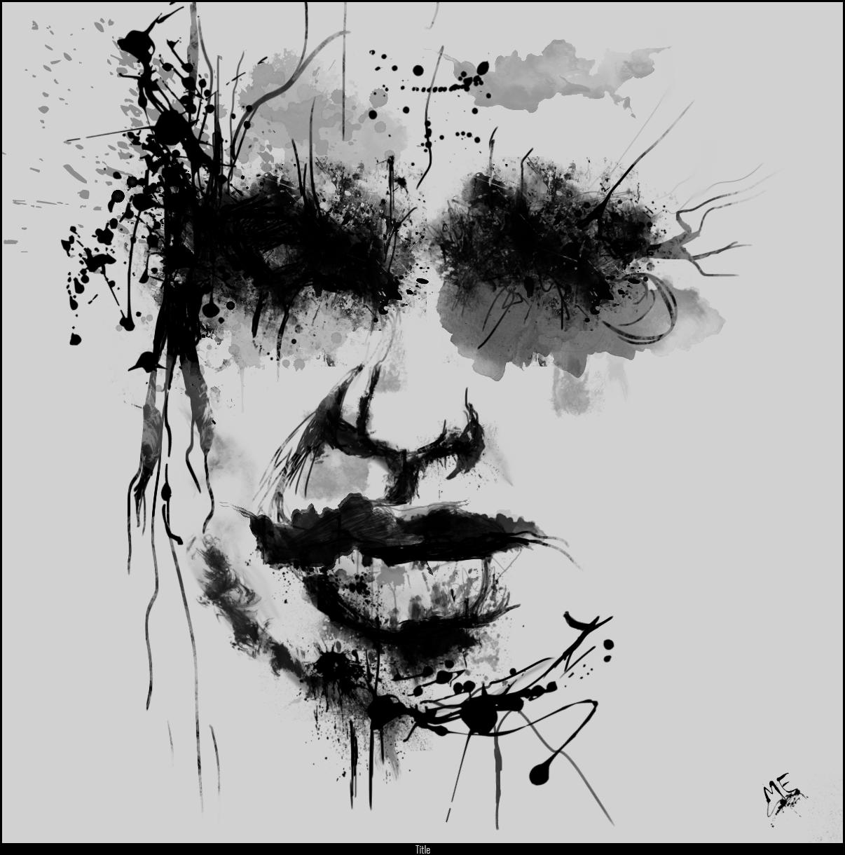 Peinture_Portrait.png