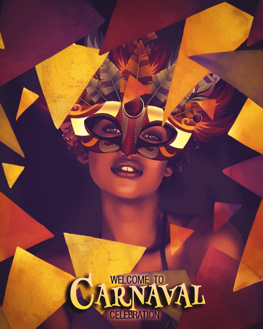 carnaval2.png