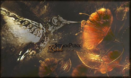 steampunckbird.png