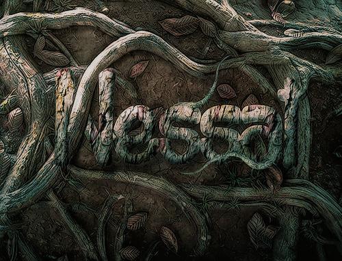 Nessat.jpg