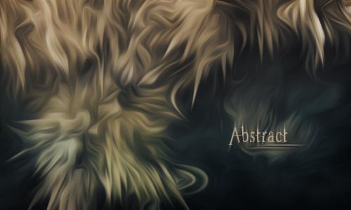 abstractzeUWu.png